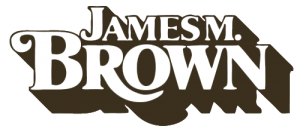 James M. Brown Partners, Inc.